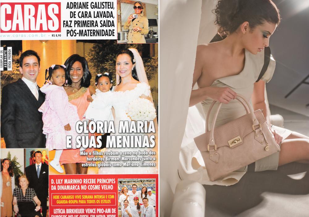 caras_24092010